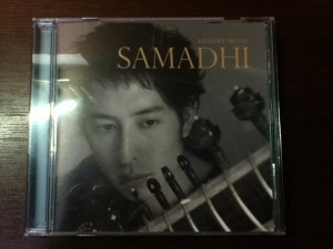 CD_Mutou