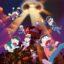 【感想・批評】アニメ『おそ松さん』 六つ子たちの「地獄」、そして救済とは?
